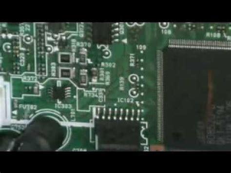 reset printer ip2770 error b200 error b200 canon pixma mp640 reset doovi