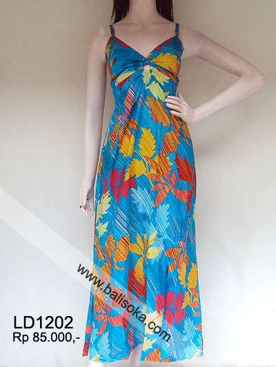 Kain Pantai Barong By Bali Grosir jual baju bali murah dress bali sandal bali sarung pantai