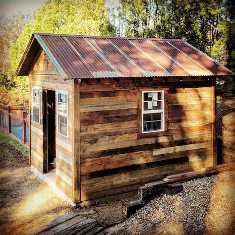 reclaimed wood san diego    reviews