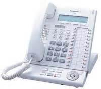 Panasonic Tda100 Kap 16 0 Kx Dt333 by Jual Pabx Panasonic Kx Tda100 Kx Tda200 Kx Tda100d