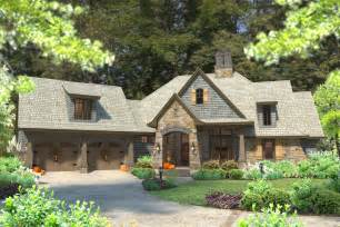 craftsman style house plan beds baths details