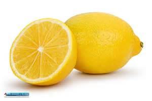 lemon photo fresh lemon hd wallpapers hairstyle qoutes tattoo