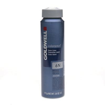 goldwell hair color reviews goldwell colorance demi hair color reviews