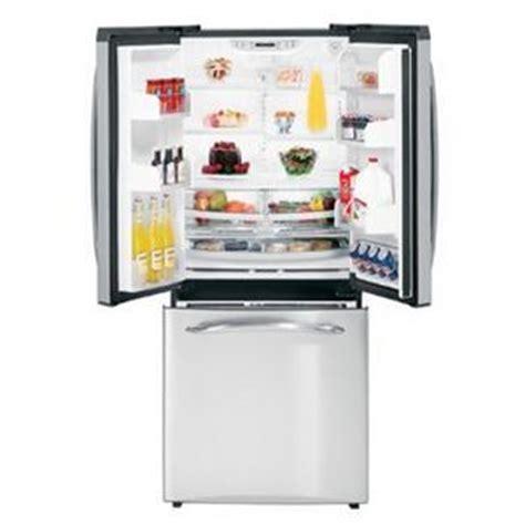 ge profile refrigerator reviews door ge profile door refrigerator pfss5nfw reviews