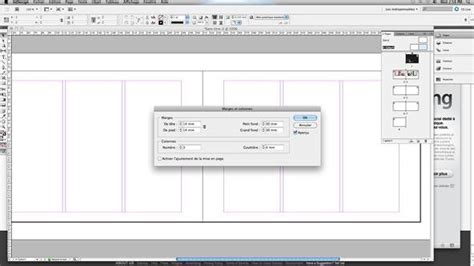 portfolio layout size how to create a pdf portfolio or magazine with indesign