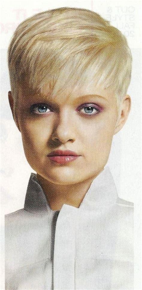 haircuts davis ca 50 best short hair cut pixie images on pinterest