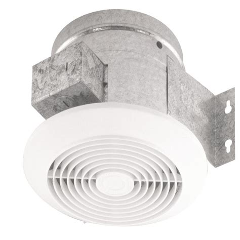 broan bathroom fan parts broan vent hood exhaust fan insert under cabinet range