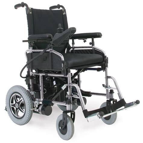 electric wheelchair pride lx electric wheelchair delvered next day for free uk wheelchairs