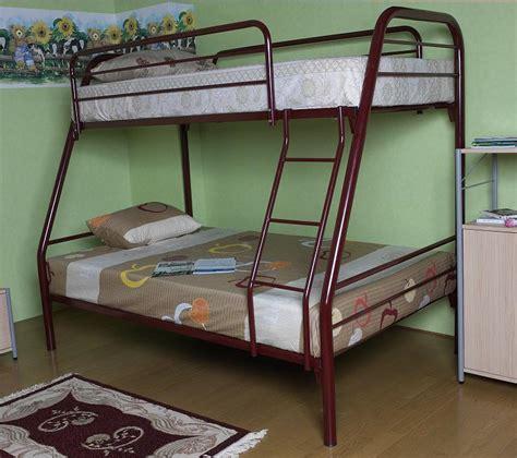Ranjang Besi Bekas orbitrend ranjang susun besi type new mars kemenangan jaya furniture