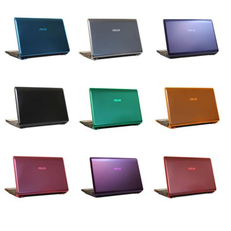 Casing Laptop Notebook D Shell For Asus X450 Murah Csnb62 new mcover 174 shell for 15 6 quot asus k55n series laptop ebay