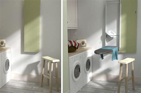 soluzioni per piccoli bagni soluzioni salvaspazio per piccoli bagni casafacile