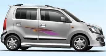 new wagon r car maruti wagonr accessories wagonr spare parts list wagonr
