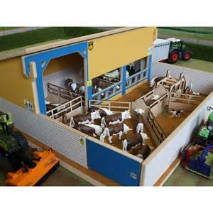 Green Bedroom Accessories - brushwood toys wooden cattle handling unit bt8700 farm toys online