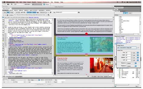 layout photoshop dreamweaver amazon com adobe dreamweaver cs5 5 student and teacher