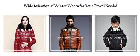 Jaket Sweater Ripcurl Finger Grey Hitam winterclothes my winter jacket winter accessories