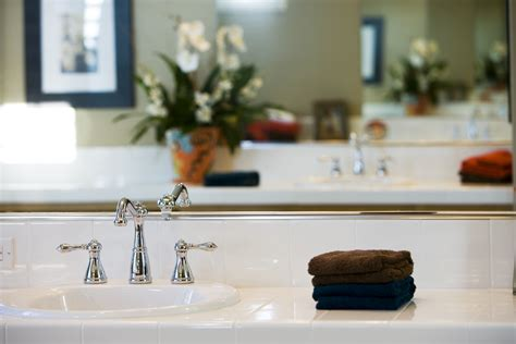 how to unclog a bathroom drain how to unclog a drain