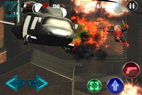 killer bean apk killer bean unleashed for ios free and software reviews cnet