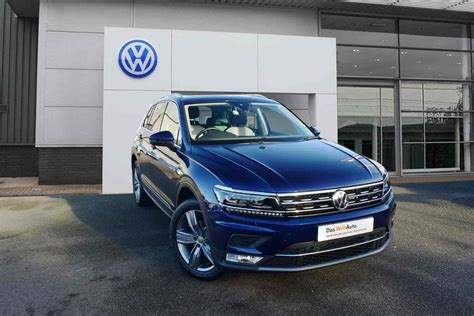 volkswagen atlantic for sale tom bush family of dealerships vehicles for sale in
