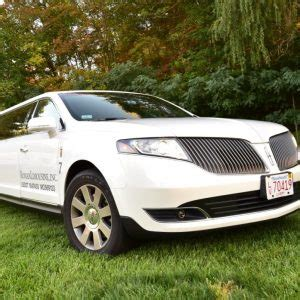 Best Price Limousine Service by Best Limo Rates Hourly Limousine Prices Limos And