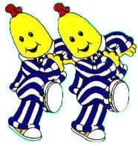 pajama clipart banana in pajamas a free images at clker vector