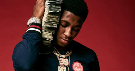 youngboy never broke again manager youngboy never broke again new songs albums news djbooth