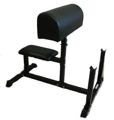 used preacher curl bench for sale spider curl bench for sale preacher curl bench for sale
