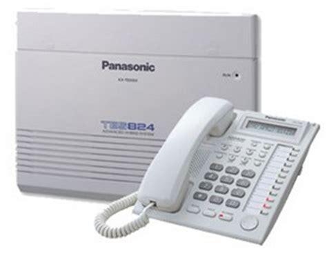 Pabx Hybrid Unify Siemens panasonic pabx phone systems voip pabx phone systems