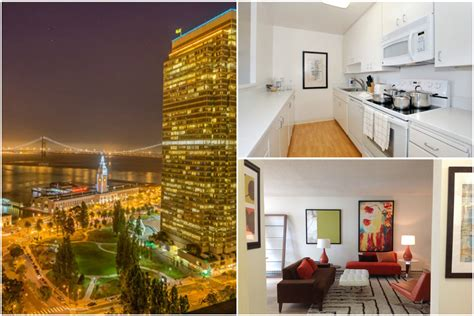 one bedroom apartments san francisco 1 bed apartments you can rent in san francisco right now