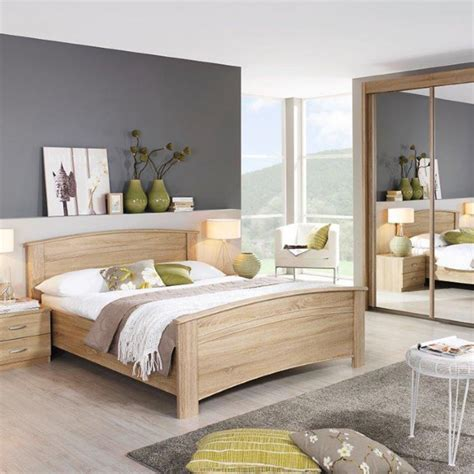 imperial bedroom furniture rauch imperial wardrobe range wardrobes bedroom furniture