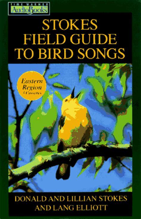 carolina wren s nest