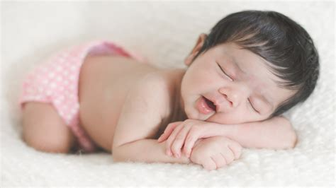 comfortable ways to sleep 10 tips to establish a good newborn sleep routine stay
