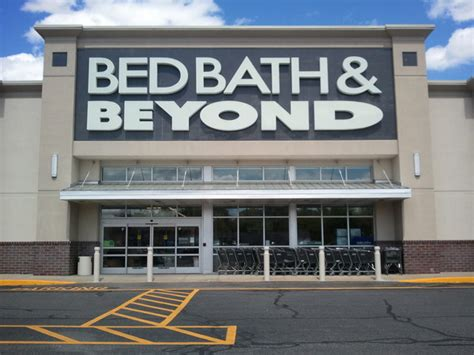 bed bath and beyond warwick bed bath and beyond warwick bedding sets