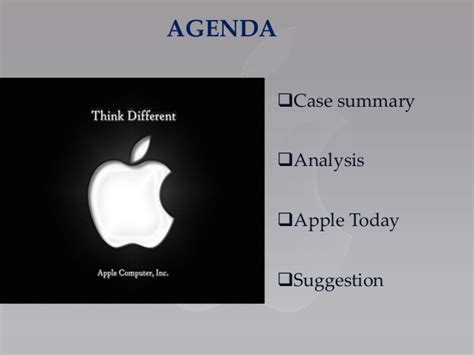 Apple Presentation Ppt Templates For Powerpoint 2010 Mac