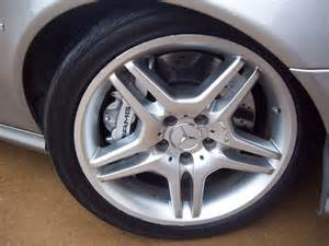 Buy New Car Tires What To Do If You Need To Buy Car Tires Tires Wheels