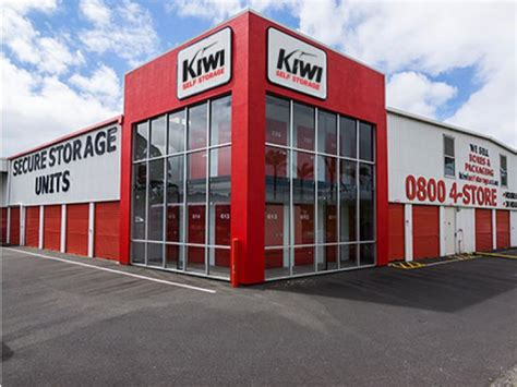 Sharedspace Gt Warehouse Storage Space Gt 50m2 Workshop To Rent