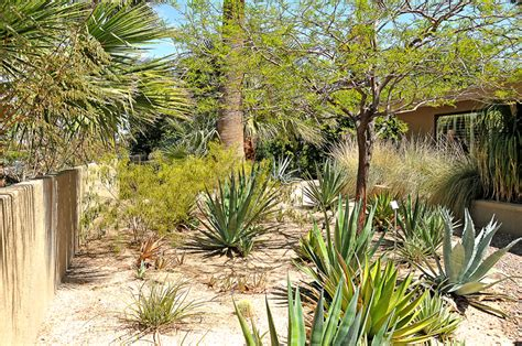 Desert Garden by Relax Rancho Mirage Ca Of The Palm Springs Valley