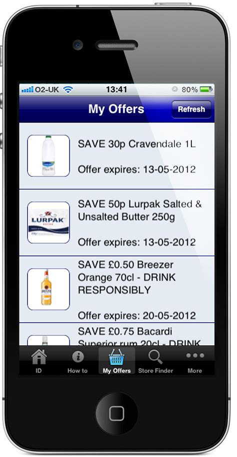 save android save up to 163 250 a year with shop scan save 174 app