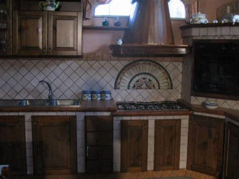 camini rustici con forno a legna camini forni a legna cucine in muratura lavori