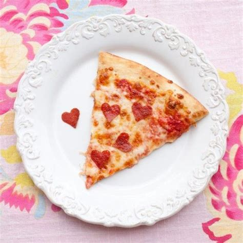 valentines day pizza this s day pizza meals for the