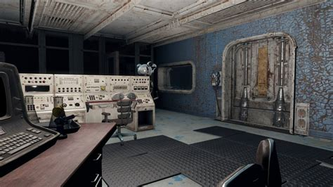 bobblehead vault 81 location fallout 4 all bobblehead locations with screenshots