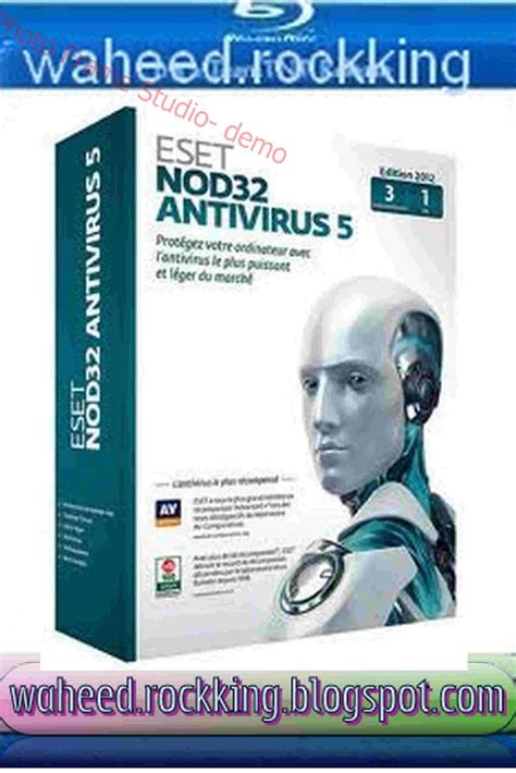 nod32 antivirus free download full version 64 bit free download eset smart security 5 full version 64 bit