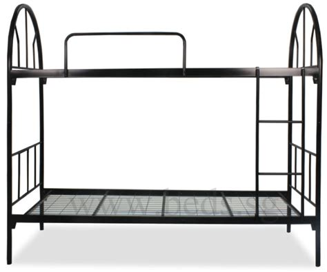 picture of double deck bed dublin metal single size double deck bed furniture