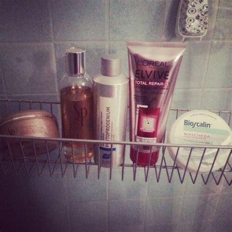 sotto la doccia nudi beautyflashreview sotto la doccia robyberta smilemaker