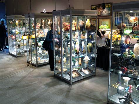 convention chicago 2014 navy pier chicago international philip chasen antiques