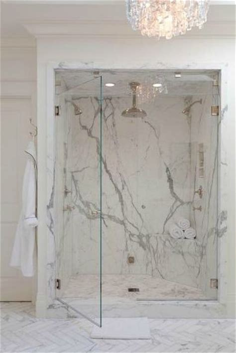 marble bathroom cleaner 22 bathrooms in marble messagenote