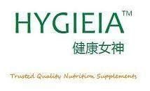 hygieia dietary nutrition supplements products china
