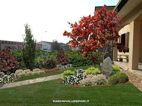 progettazione di giardini progettazione giardini servizi aree verdi parchi pubblici