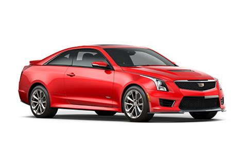 Cadillac Lease Deals by Cadillac Cts Coupe Lease Deals Lamoureph