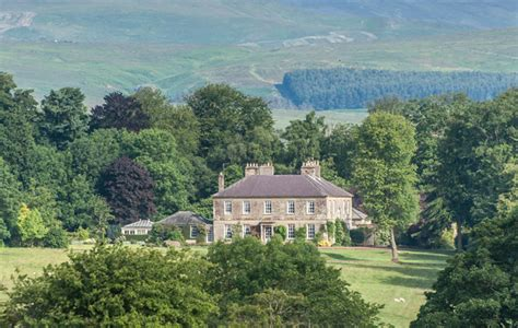 country houses for sale beautiful country houses for sale in northumberland