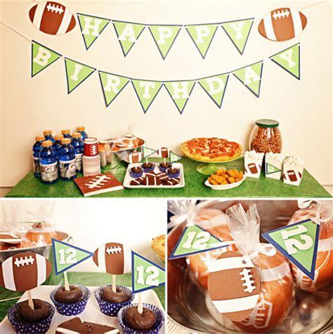football themed decorating ideas football themed decorating ideas interior designing ideas